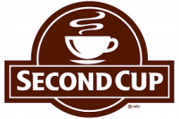 Second-Cup