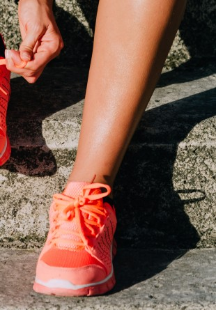 Cum alegem pantofii sport pentru fiecare activitate?