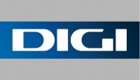 DIGI Store