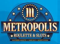 Metropolis Casino