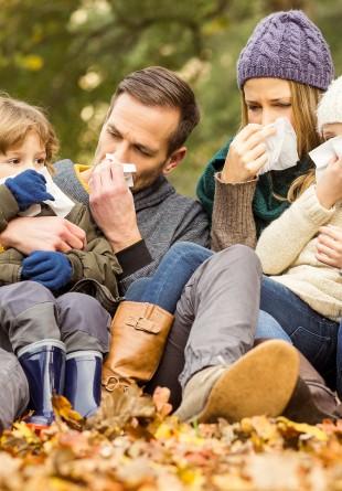Cum să te protejezi de răcelile de sezon