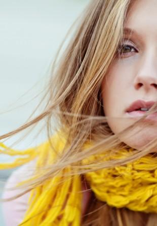 Trenduri de hair & makeup care o să te cucerească în această toamnă