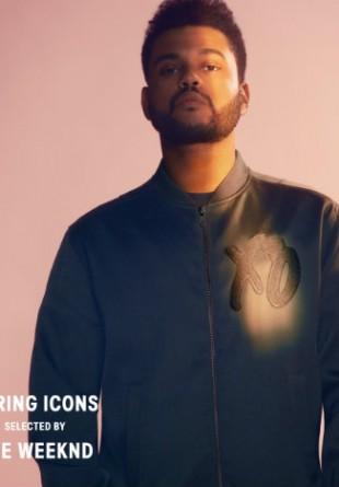 STAR STYLE: Îmbracă-te ca The Weeknd!