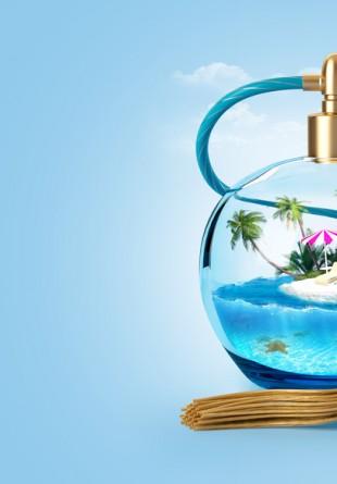 Surprize de vară: parfumuri mari la prețuri mici