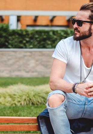 Pentru EL: 5 tendințe de stil pentru luna august