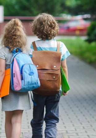 Lista de cumpărături pentru școală