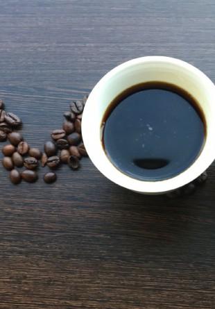 Beneficiile din ceașca zilnică de cafea (dovedite științific)